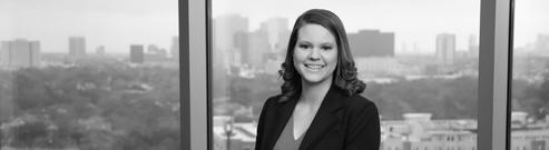 Spencer Fane attorney Kristen Petry_horizontal