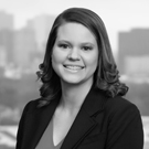 Spencer Fane attorney Kristen Petry