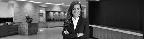 Spencer Fane attorney Sarah Sicotte_horizontal