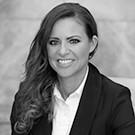 Spencer Fane attorney Sarah Sicotte