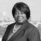 Spencer Fane attorney Ruthie White