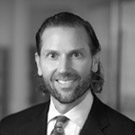 Spencer Fane attorney Brian Zavislak