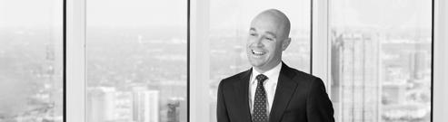 Spencer Fane attorney Jason Cross_horizontal