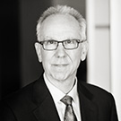 Spencer Fane attorney Jim Drakeley
