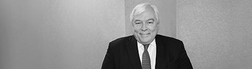 Spencer Fane attorney David Harris_horizontal