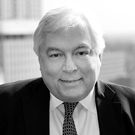 Spencer Fane attorney David Harris