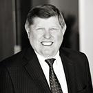 Spencer Fane attorney William Hayward