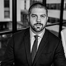Spencer Fane attorney Adam Holmes