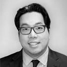 Spencer Fane attorney Seong Hong