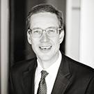 Spencer Fane attorney Scott Seifert