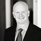 Spencer Fane attorney Thomas Slover