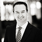 Spencer Fane attorney Chris Summers
