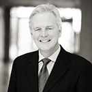 Spencer Fane attorney Robert Van Amburgh