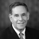 Spencer Fane attorney Jerry Ehrlich