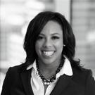 Spencer Fane attorney Sonja McGill