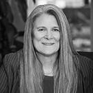 Spencer Fane attorney Linda Williams