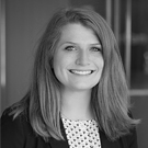 Spencer Fane attorney Kate Davis