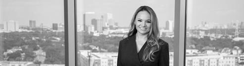 Spencer Fane attorney Misty Segura_horizontal