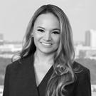 Spencer Fane attorney Misty Segura