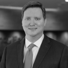 Spencer Fane attorney Brenden Desmond