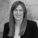 Spencer Fane attorney Elayna Fiene