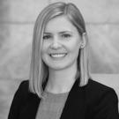 Spencer Fane attorney Hannah Seifert