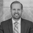 Spencer Fane attorney Will Brophy