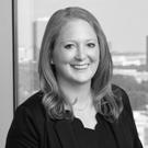 Spencer Fane attorney Megan Clontz