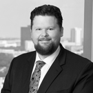 Spencer Fane attorney Chad Henson