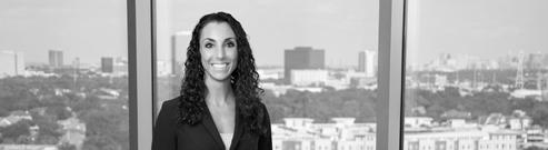 Spencer Fane attorney Nicole Karam_horizontal