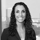 Spencer Fane attorney Nicole Karam
