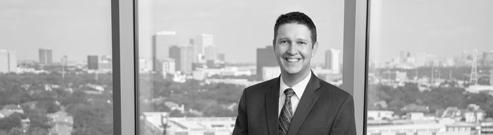 Spencer Fane attorney Jason Kathman_horizontal