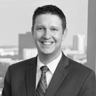 Spencer Fane attorney Jason Kathman