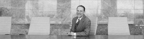 Spencer Fane attorney Dean Neuwirth_horizontal