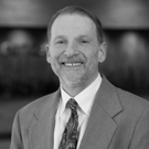 Spencer Fane attorney Dean Neuwirth