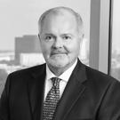 Spencer Fane attorney Gerrit Pronske