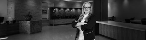 Spencer Fane attorney Kayla Scroggins-Uptigrove_horizontal