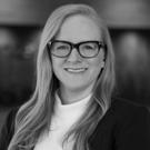 Spencer Fane attorney Kayla Scroggins-Uptigrove