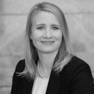 Spencer Fane attorney Megan Treseder
