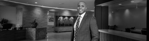 Spencer Fane attorney Valentine Uduebor_horizontal