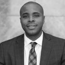 Spencer Fane attorney Valentine Uduebor