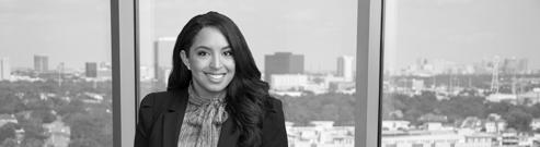 Spencer Fane attorney Natalie Washington_horizontal
