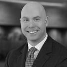 Spencer Fane attorney Jon Watson