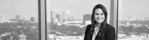 Spencer Fane attorney Shelby Wilson_horizontal