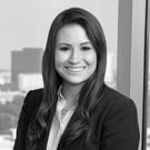 Spencer Fane attorney Shelby Wilson