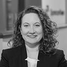 Spencer Fane attorney Natalie Miller