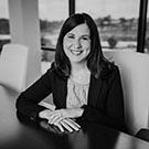 Spencer Fane attorney Jessica Hill