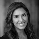 Spencer Fane attorney Anelisa Benavides