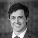 Spencer Fane attorney Will Kelly