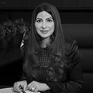 Spencer Fane attorney Ayesha Mehdi